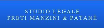 Consulenza Assistenza Legale