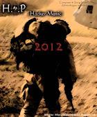 5th Album