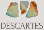 Projeto Descartes: o nosso logotipo