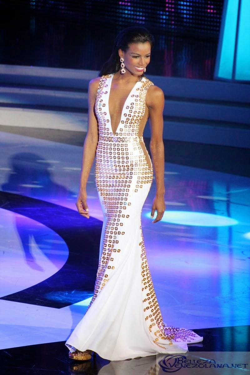 Best Pageant Dresses