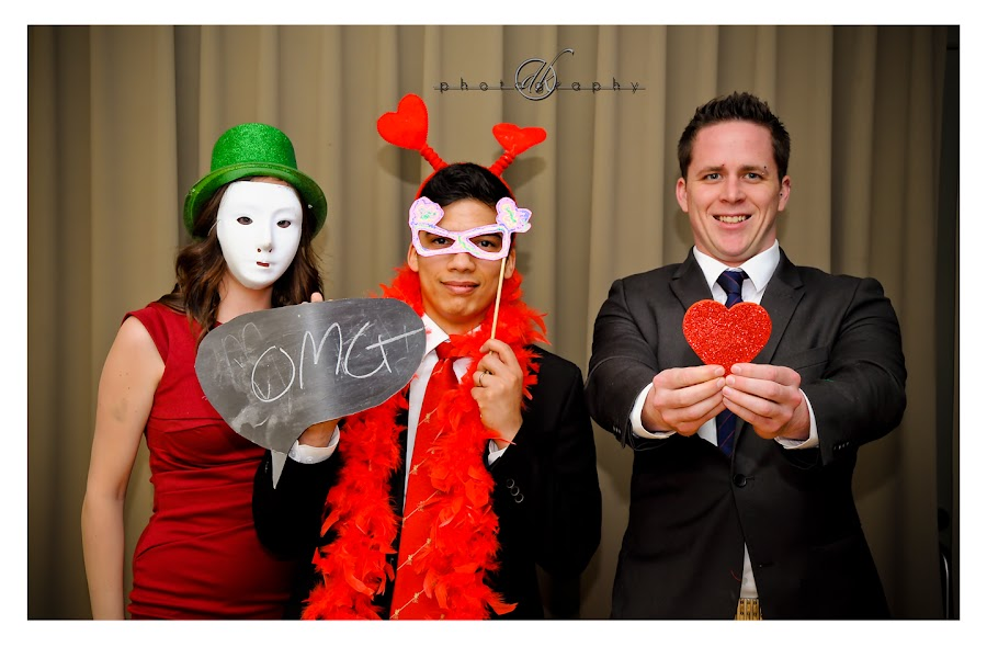 DK Photography Booth13 Mike & Sue's Wedding | Photo Booth Fun  Cape Town Wedding photographer