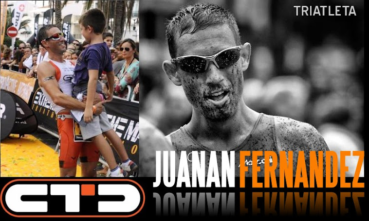 JUANAN FERNANDEZ