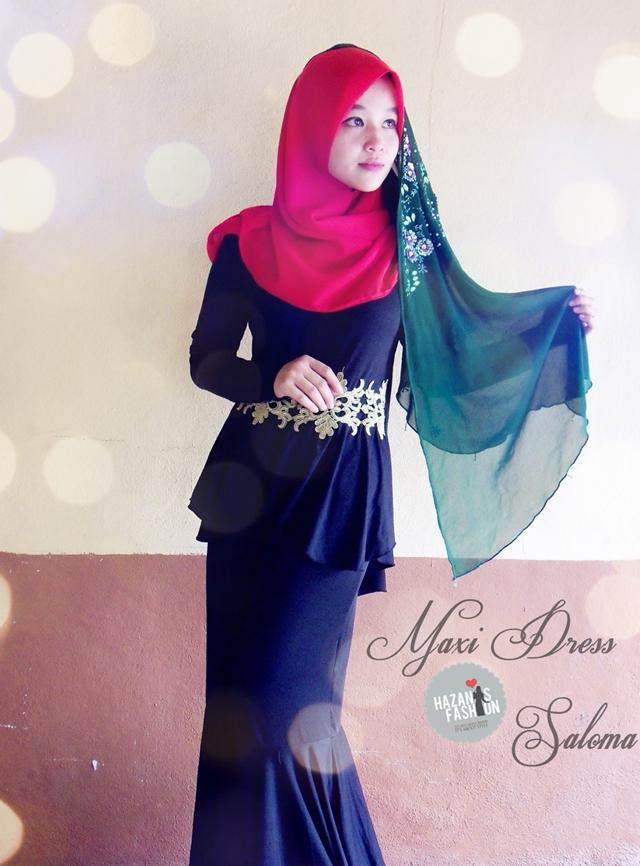 Fesyen Baju Hari Raya 2016 | newhairstylesformen2014.com