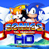 Download demo Sonic 2 HD