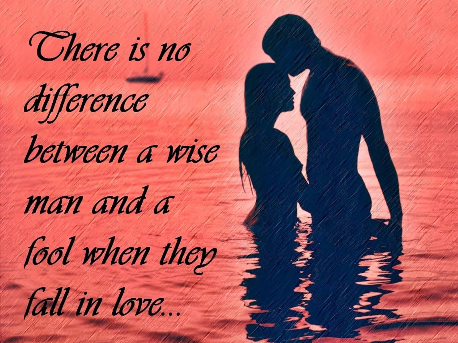 Couples Quotes, part 4