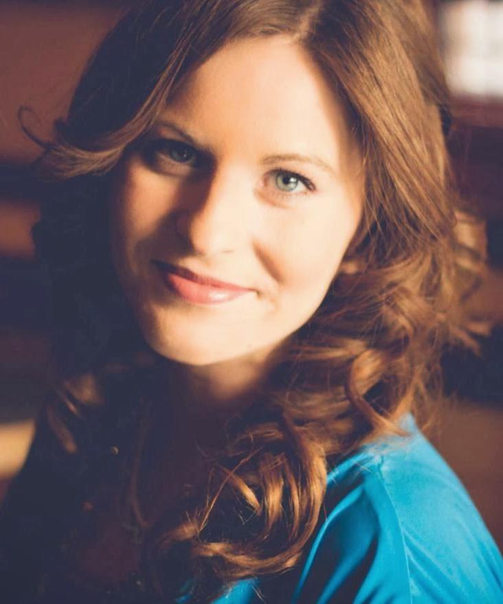 Melissa Schworer