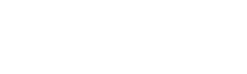 Robots of the Ancient Worlds