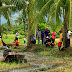 Bicol rice production up despite dry spell