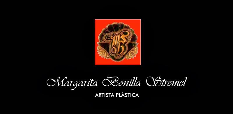 Margarita Bonilla Stremel