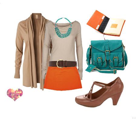 Y A Q Blog de moda inspiracin y tendencias Y ahora qu me