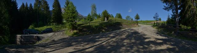 pietrosul-rodnei-peak-hike-parking