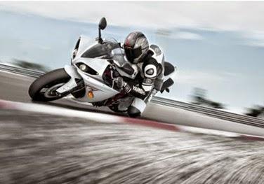 motorcycle world