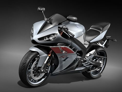 sports bike blog latest bikes bikes in 2012 honda motorcycles