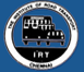 The Institute of Road Transport (www.tngovernmentjobs.in)