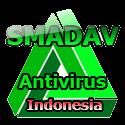 SmadAV Pro 9.1.1 + Keygen