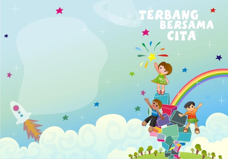 Kids Art Book Cover Design ~ Children s book design gdes vp cover research
