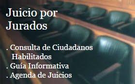 Suprema Corte Pcia. Buenos Aires