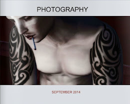 Photography - September 2014