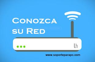 como_funciona_red_wifi