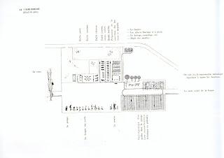 REF Granjas Cite Radiusse Le Corbusier