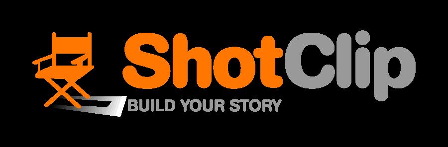Risultati immagini per shotclip