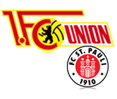Live Stream Union Berlin - FC St. Pauli