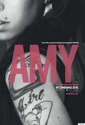 AMY****