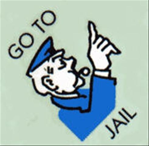 monopoly-jail042710