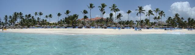punta cana-replublica dominicana