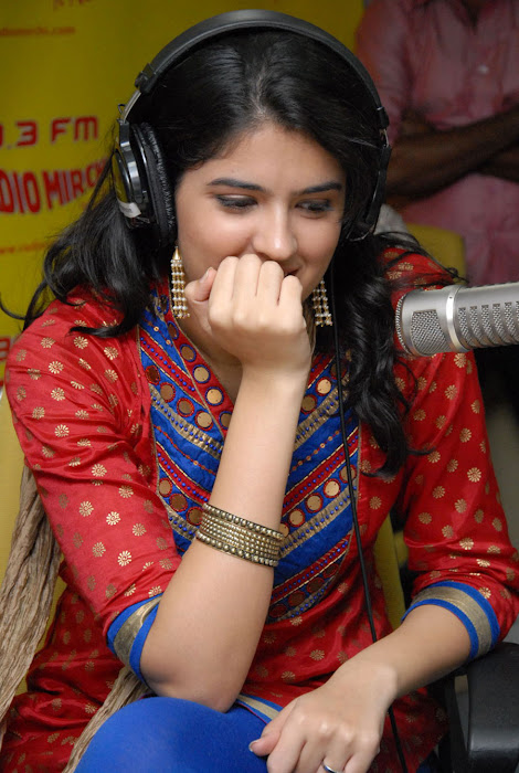 deeksha seth spicy at event hot photoshoot