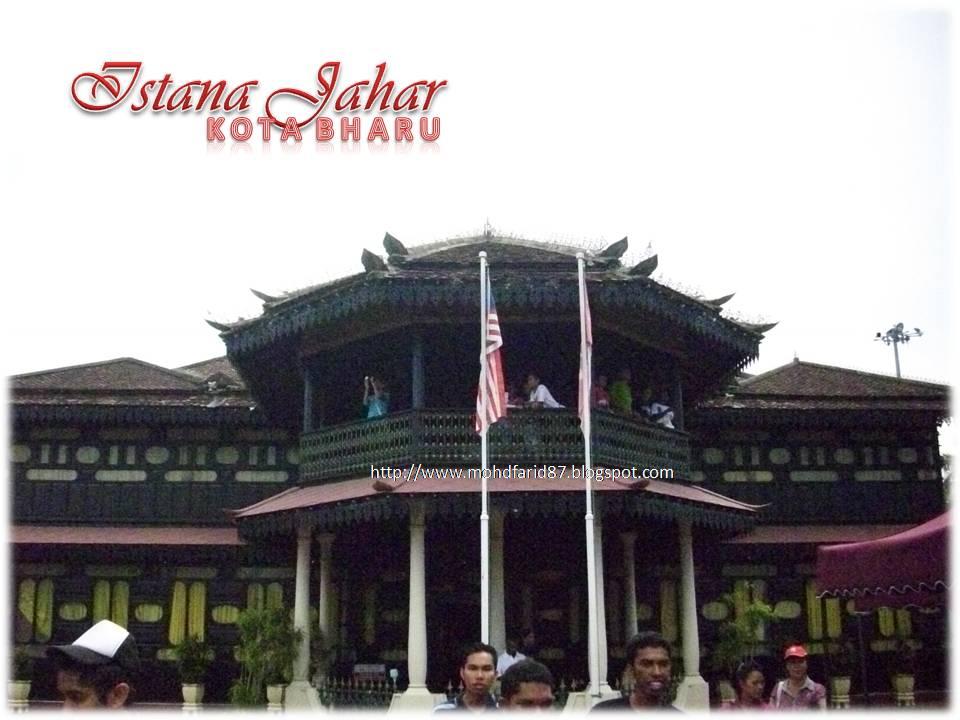 Rasanubari zoom malaysia kota bharu for J bathroom kota bharu