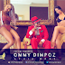 New AUDIO | Ommy Dimpoz - Achia Body | Download/Listen