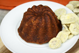 banana-bread-bundt-cake