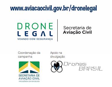 http://www.aviacao.gov.br/assuntos/drone-legal