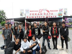 PRSU Medan