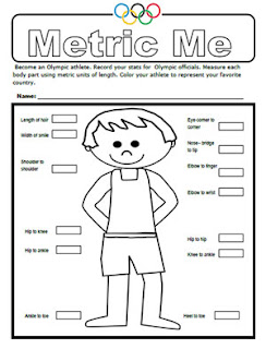 Olympic games for kids, free, printable, back to school math, math olympics, math, ready. set. read!