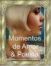 Momentos de Amor e Poesia