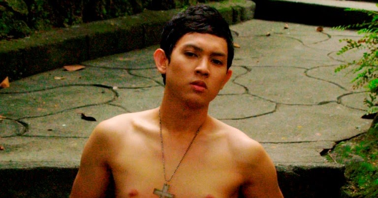The Philippine Hunks - Whos the Hottest?: 40