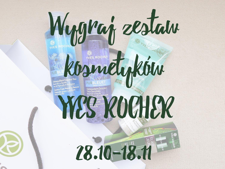 18.11