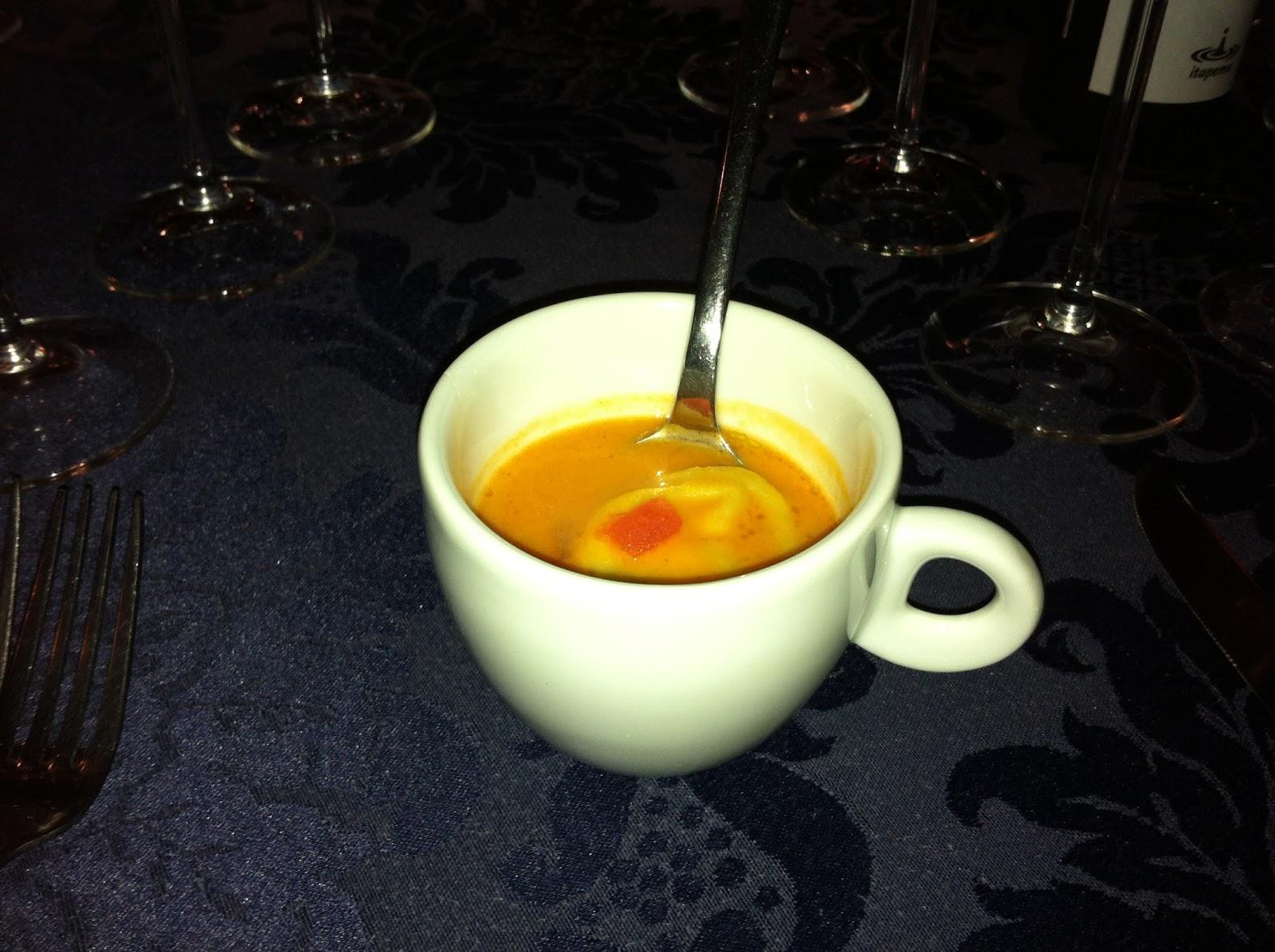 Image Result For Assiette Couscous Casa
