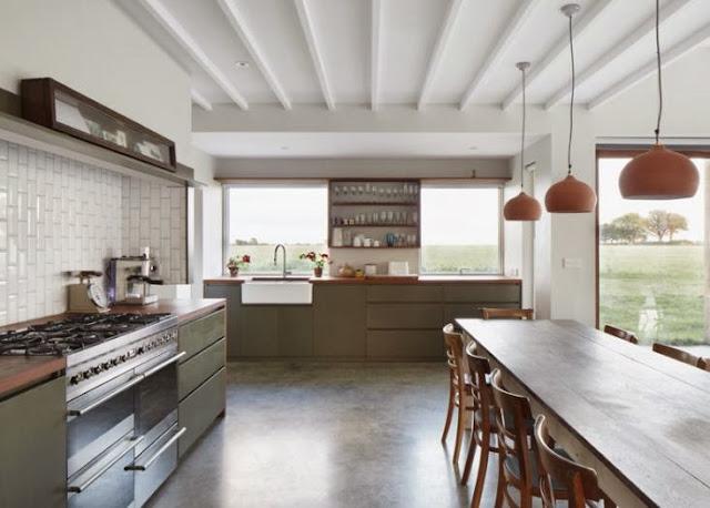 Dark-Olive-Kitchen-Cabinetry.jpg