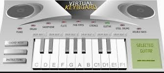 http://www.bgfl.org/bgfl/custom/resources_ftp/client_ftp/ks2/music/piano/guitar.htm
