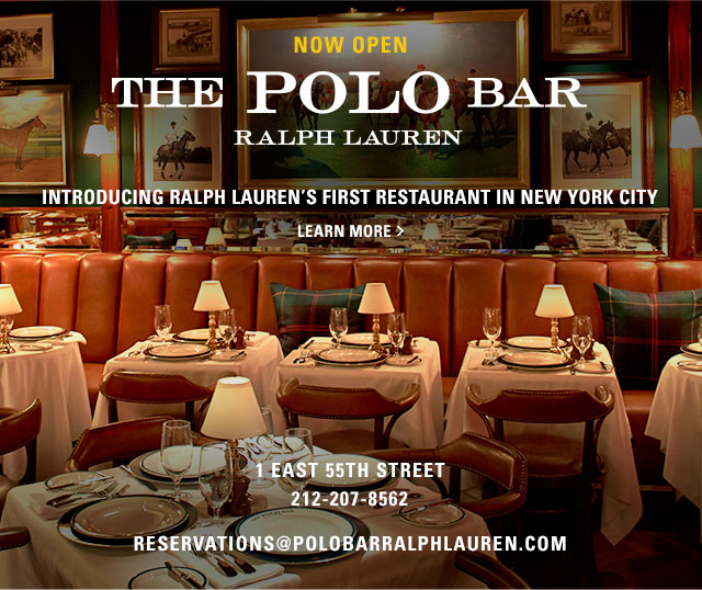 polo ralph lauren new collection polo restaurant garden city hotel