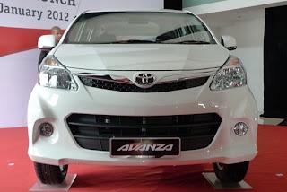 http://2.bp.blogspot.com/-9B6xAYDhfiA/Tw2ZkusoW-I/AAAAAAAABUQ/pl66UzJbCyE/s1600/Toyota+Avanza+2012_2.jpg