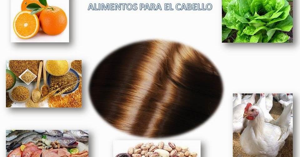 Fortalecer el cabello desde dentro for Ejemplo protocolo autocontrol piscinas
