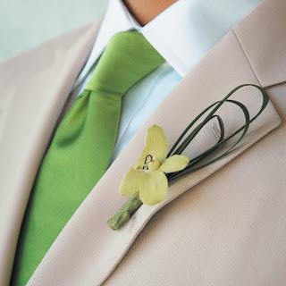 Nyakkendő férfiaknak esküvőre, elegáns alkalmakra tiszta selyemből