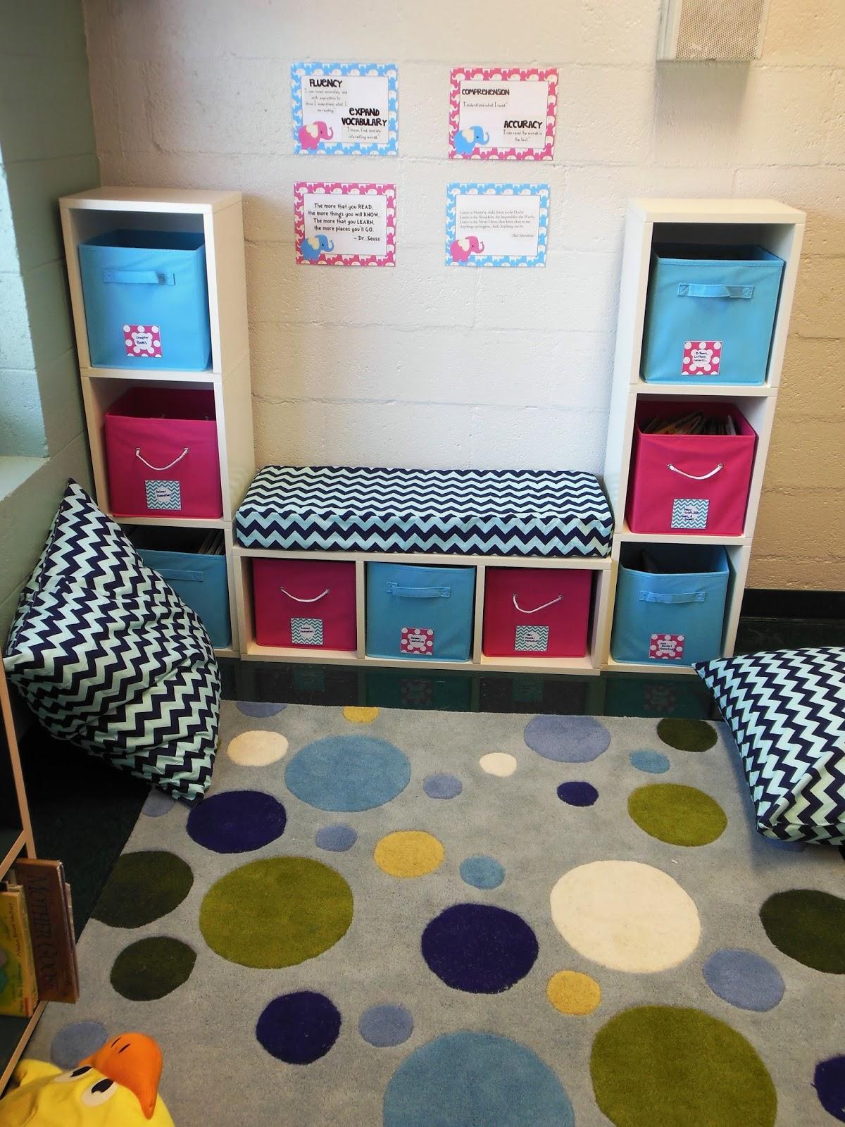 Classroom Decor Grade 1 : Busy with the cricky first grade classroom decor so