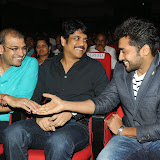 Sikindar Audio Launch Stills (216)