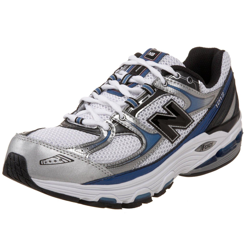 New Balance Men S Mr Nbx Motion Control Running Shoe