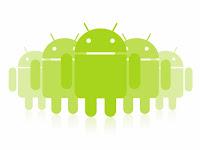 Sejarah dan perkembangan versi android